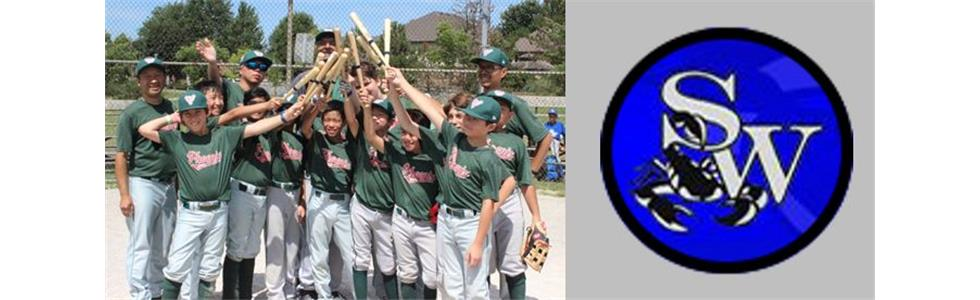 Mosquito Select Green takes Second Place at Southwest London Tournament
